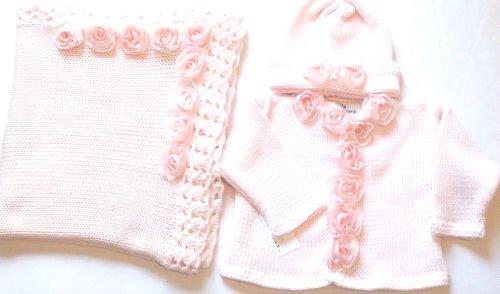 Hand Crochet Mens Cotton - 5