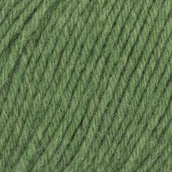 Valley Yarns Wachusett Worsted Weight Yarn, 70% Merino Wool/ 30% Cashmere - #200743 Moss Green