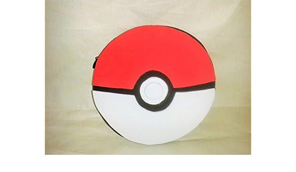 Monedero Pokemon: Amazon.es: Handmade