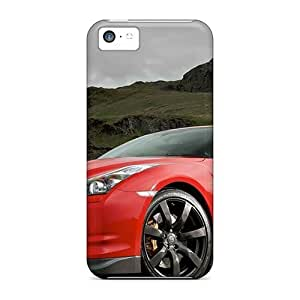 TYHH - For Iphone 6 4.7 Case - Protective Case For LastMemory Case ending phone case