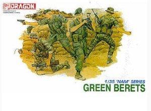 Usa Beret - 6