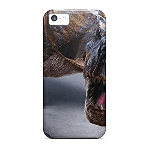 New Diy Design Dragon For Iphone 5c Cases Comfortable For Lovers And Friends For Christmas Gifts