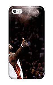 High Quality Paula S Roper Lebron James Skin Specially Designed For IphoCase For Samsung Note 3 Cover