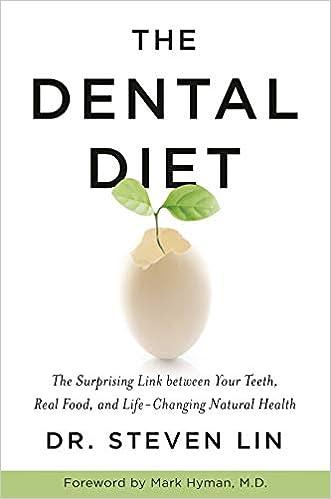 Format in free pdf books dental