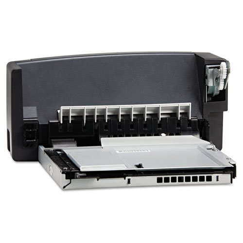 HP - Automatic Duplexer for LaserJet M601/602/603 Series CF062A (DMi EA by HP (Image #1)