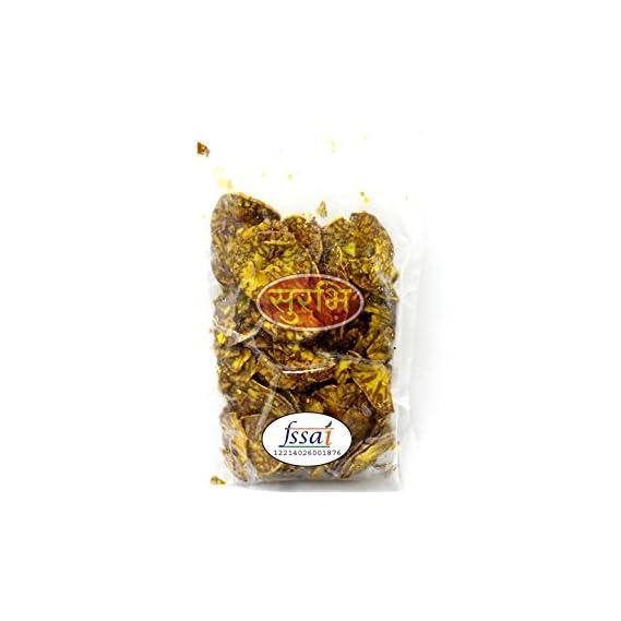 Surbhi Sweet Vefers Supari-100 grams