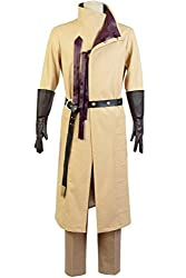 Jaime Lannister Game of Thrones Costume