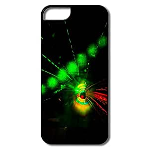 Light Green Hard Nice Cover For IPhone 5/5s