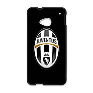HTC One M7 Phone Case Juventus