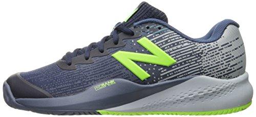 Light New FS18 Pigment v3 Men Tennis Balance Cyclone 996 cqwAq0R6S