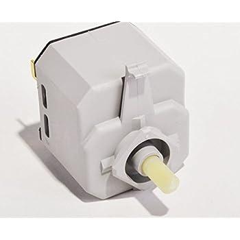 whirlpool 3395382 start switch home improvement. Black Bedroom Furniture Sets. Home Design Ideas