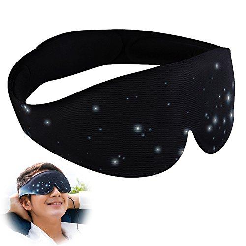 Eye Care Equipment - 8