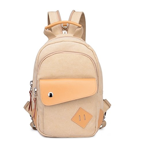hipytime-bhb880432c3-canvas-korean-version-womens-handbagvertical-section-square-backpack