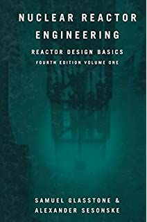 Nuclear engineering solved problems 2nd ed john a camara pe nuclear reactor engineering reactor design basics fandeluxe Images