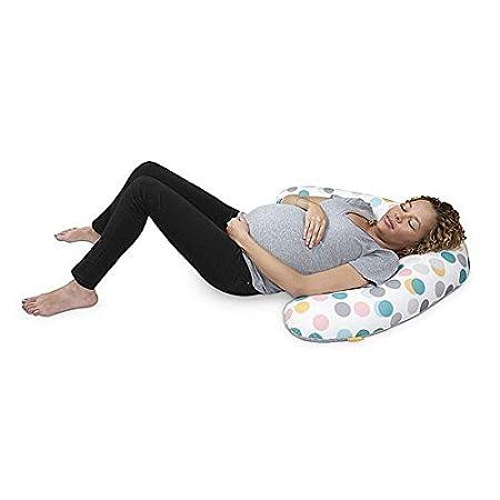 Nursery Bedding Other Nursery Bedding Professional Sale Badabulle Ergonomic Baby Mattress New