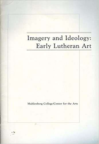 Article Review Help Imagery And Ideology Early Lutheran Art Essay Carol L Neuman De Vegvar  Amazoncom Books Essay Samples For High School Students also Script Writing Services Imagery And Ideology Early Lutheran Art Essay Carol L Neuman De  General English Essays