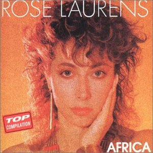 Rose Laurens Africa Amazon Com Music