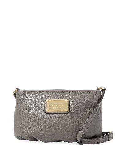 Marc Jacobs Bags Sale - 7