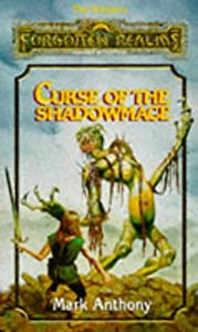 an overview of a fantasy tale crypt of the shadowking by mark anthony Heart & soul by grubb, mark anthony and a great selection of similar used, new and collectible books available now at abebookscouk.