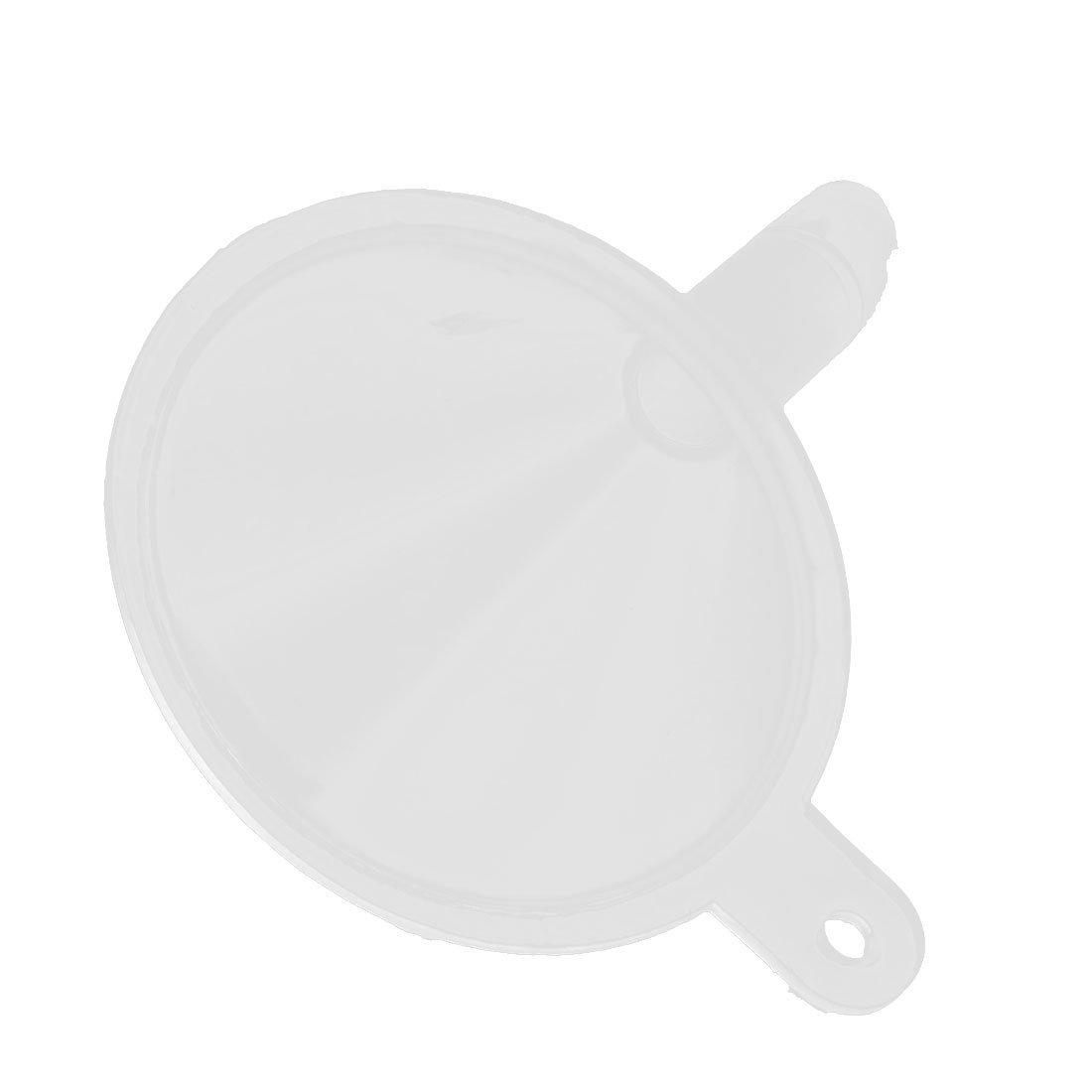 Amazon.com: Forma eDealMax Metal Cilindro de viajes Aire Libre Maquillaje Fragancias de Botella del aerosol 10ml: Health & Personal Care