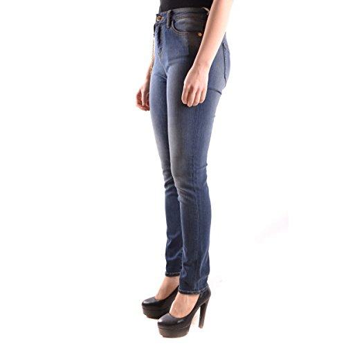 Love Moschino Azul Moschino Jeans Love xYqwdn6B