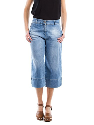 Bleu Carrera Lavage normale pour 587 capri Stone normale style style Clair Jeans Wash femme Super extensible 752 tissu denim Jeans taille taille rqBwr7aT