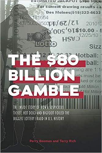 Amazon com: The $80 Billion Gamble: The Inside Story of How