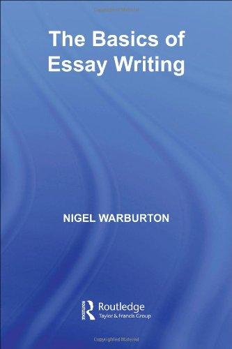 Essay writing service ratings oxford