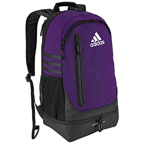 adidas Unisex Pivot Team Backpack