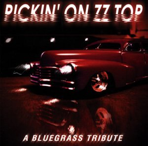 Pickin on ZZ Various Top Easy-to-use Max 59% OFF