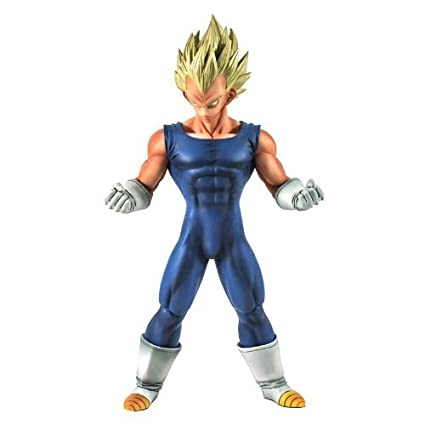 Toys & Hobbies Dragon Ball Z Cell Action Figure Super Saiyan Model Toy Anime Dragon Ball Super Cell Dbz Toys 200mm