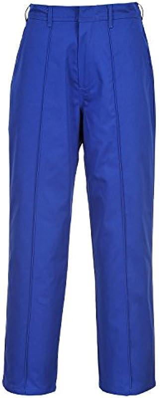 Portwest 2085 Wakefield spodnie, 2085BKT30: Baumarkt