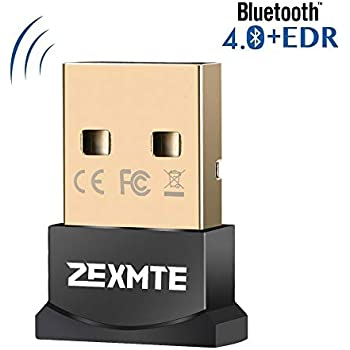 DIKOM BLUETOOTH USB MICRO ADAPTER DRIVER DOWNLOAD FREE