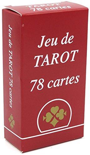 jeu-de-78-cartes-tarot-gauloise-by-france-cartes