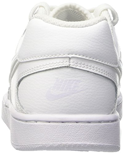 Nike Son Of Force (GS) - Zapatillas para niño Blanco