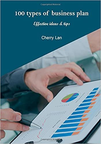 amazon 100 types of business plan effective ideas tips cherry
