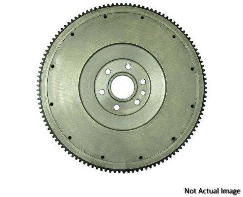 (AMS Automotive RhinoPac Clutch Flywheel 167027)