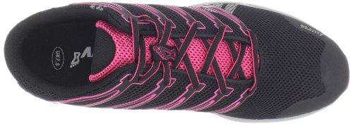 Inov8 F-Lite 215 Women's Scarpe Da Fitness - 38.5