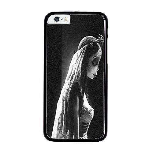 2017-case-for-iphone7-luxury-tpu-dirt-resistant-cover-tim-burton-corpse-bride