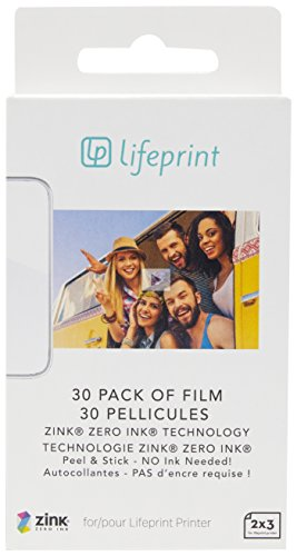 lifeprint-30-pack-of-film-for-lifeprint-augmented-reality-photo-and-video-printer-2x3-zero-ink-stick