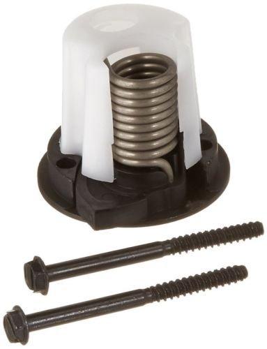 Dometic Toilet Spring Cartridge Kit Quantity 5 385310683