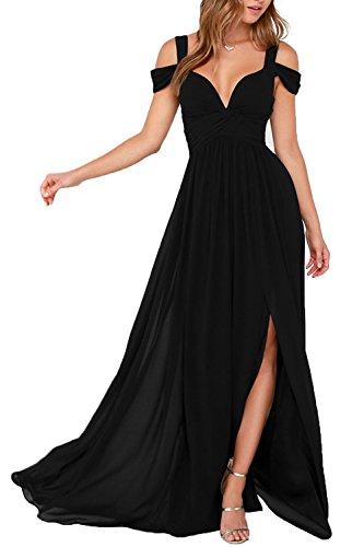 Bridal Elegance Prom Dresses - 1