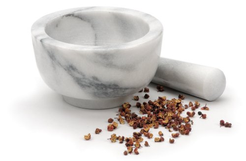 rsvp-white-marble-mortar-and-pestle