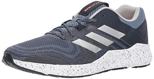 adidas Originals Mens Aerobounce St 2 Running Shoe