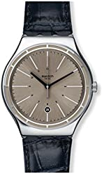 Swatch YWS415 EPPENDORF Watch