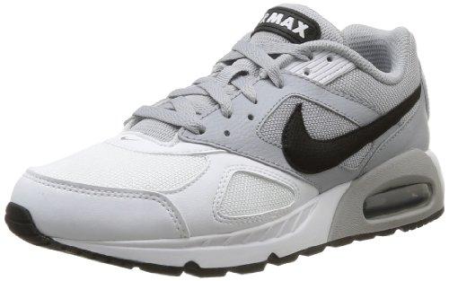 Nike Men's Air Max IVO Running Shoe 50%OFF eeminds.es