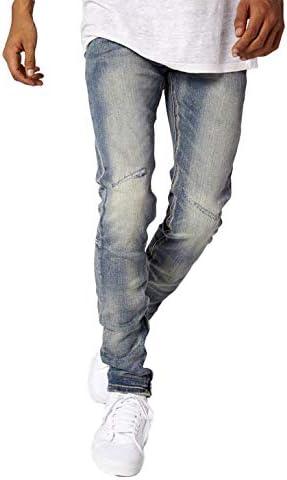 M12 STRETCH DENIM BLUE (LS:PANTS)(COLOR:BL) ボトムス ロングパンツ ジーンズ ストレッチデニム ブルー 国内正規品