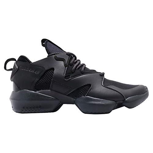 Lite Reebok Sneakers Nero Op 3d ttdvnrq