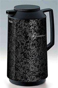 Tiger PXM-1000 (KX) Handy jugs, Texture Black