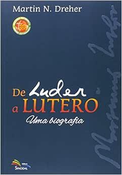 De Luder A Lutero